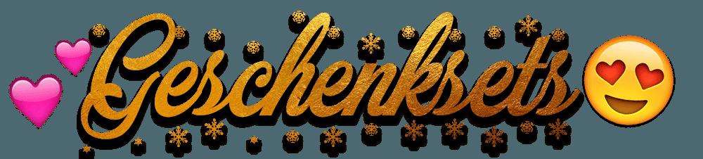yankee candle geschenksets weihnachten 2017 candle dream. Black Bedroom Furniture Sets. Home Design Ideas