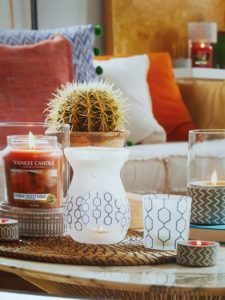 yankee candle sommer 2018 just go candle dream blog. Black Bedroom Furniture Sets. Home Design Ideas