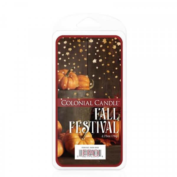 Fall Festival 78g