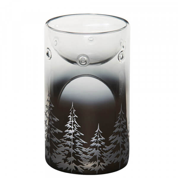 Snowy Gatherings Duftlampe von Yankee Candle