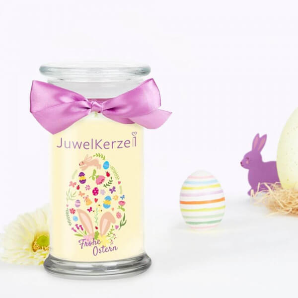 Frohe Ostern 380g (Armband) Special Edition