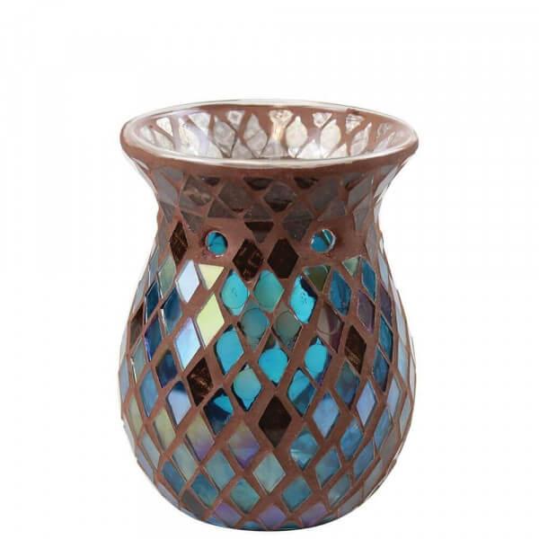 Autumn Mosaic Duftlampe von Yankee Candle