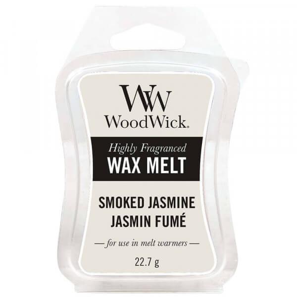 Smoked Jasmine Wax Melt 22,7g von Woodwick