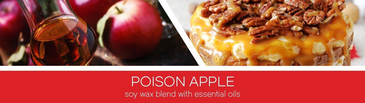 Poison-Apple-Fragrance
