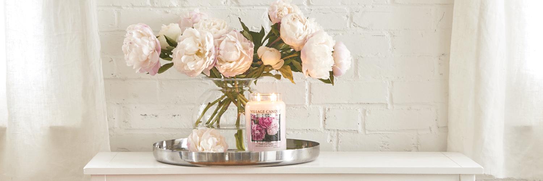 village-candle-online-kaufen