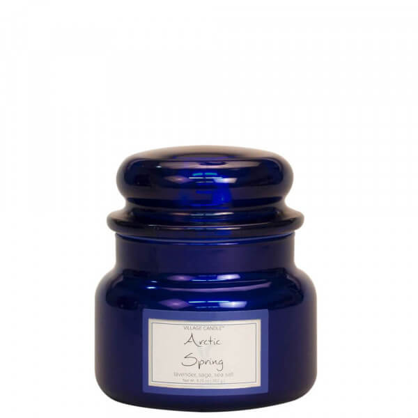 Village Candle Arctic Spring 254g