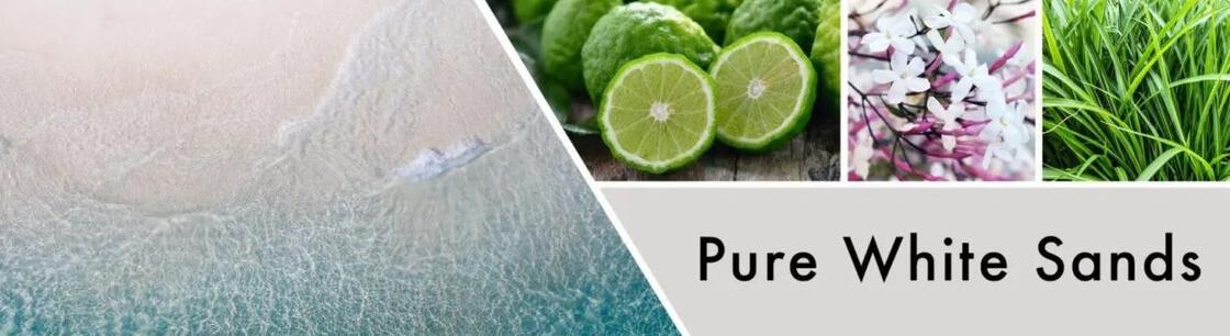 pure-white-sands-3-docht-kerze-411g-2