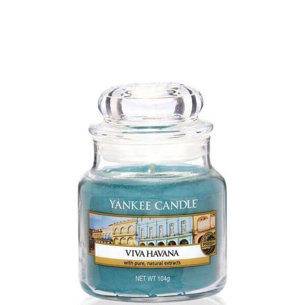 Yankee Candle Viva 104g