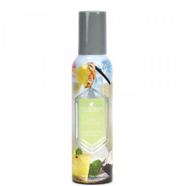 Pina Colada 42,5g von Bath & Body Works
