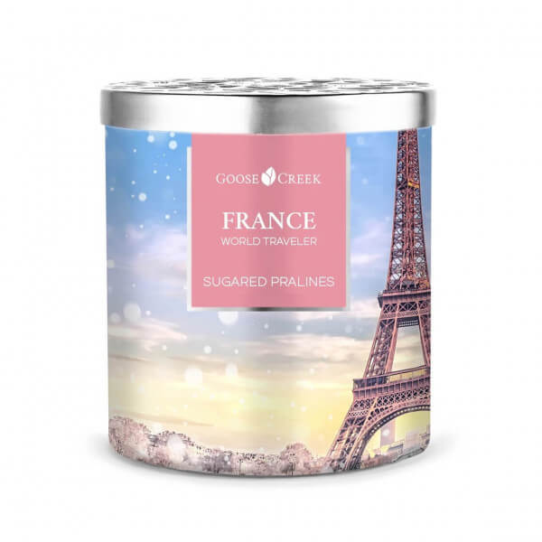 Sugared Pralines - FRANCE 453g