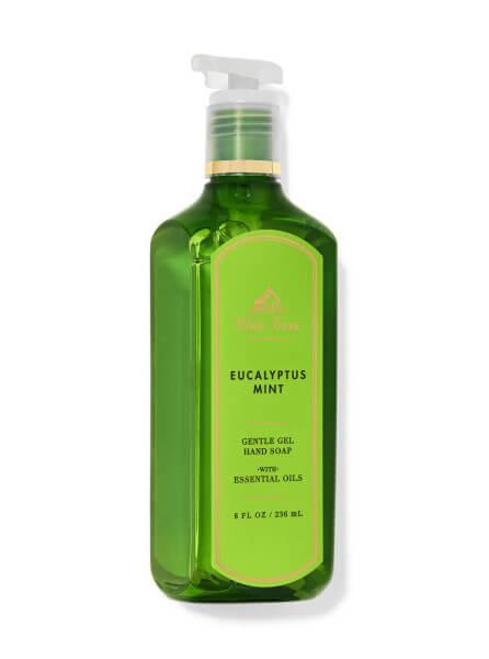 Gelseife - Eucalyptus Mint - 236ml