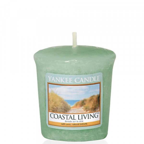 Yankee Candle Coastal Living 49g