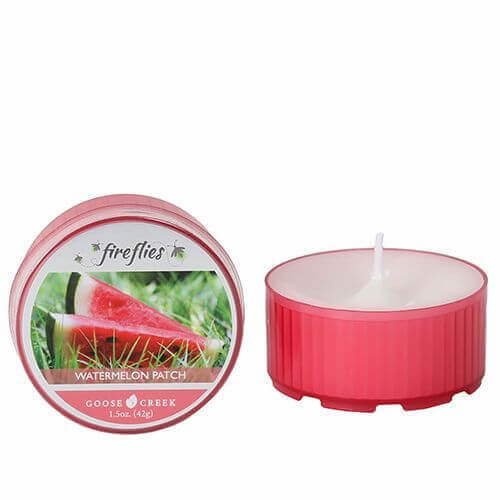 Goose Creek Candle Watermelon Patch 42g