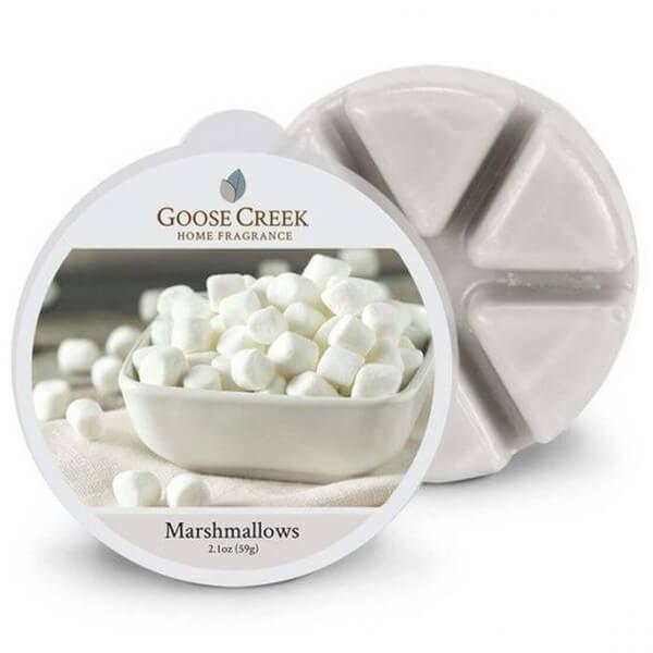 Marshmallows 59g