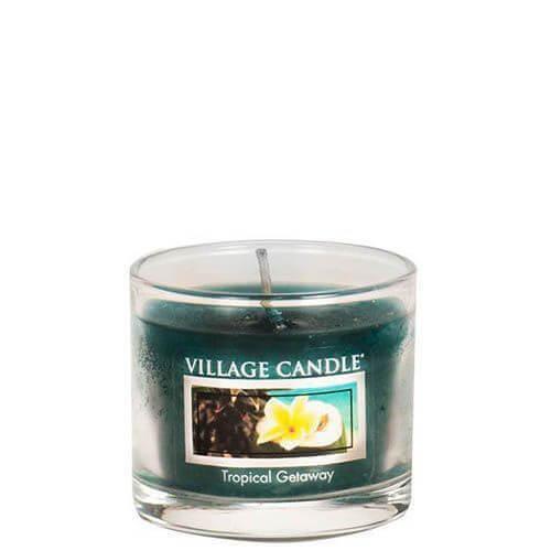 Village Candle Tropical Getaway 57g
