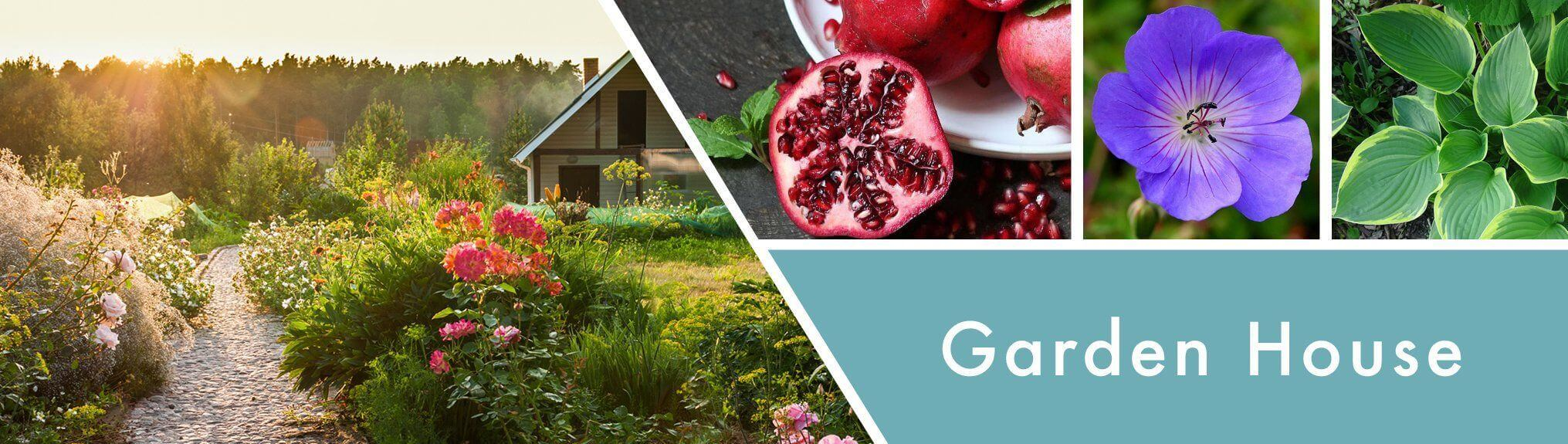 Goose-Creek-Candle-Garden-House-Duftbeschreibung