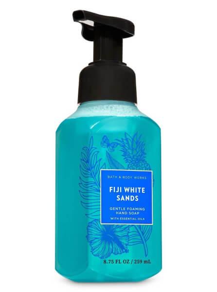 Schaumseife - Fiji White Sands - 259ml