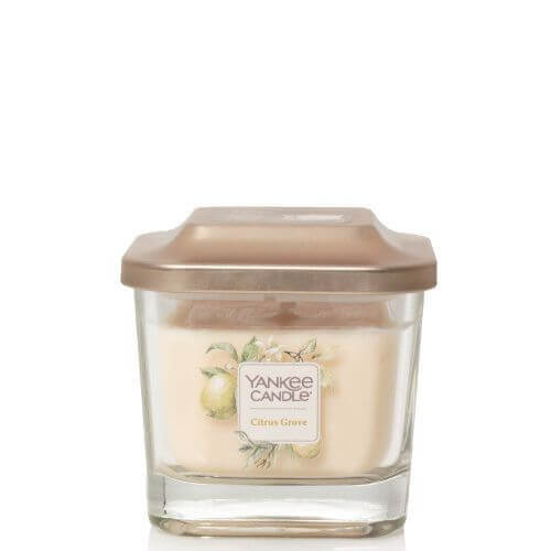 Yankee Candle - Citrus Grove 96g