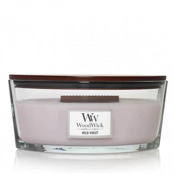 Wild Violet 454g