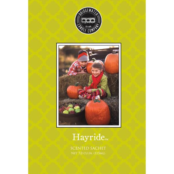 Hayride Duftsachet - Bridgewater