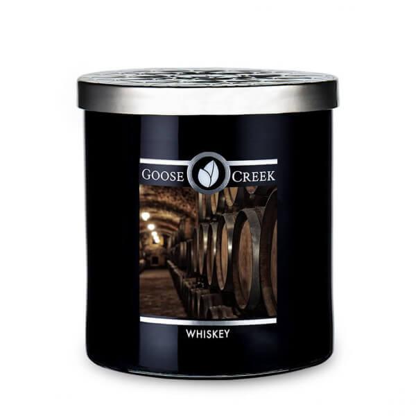 Whiskey 453g (Tumbler)