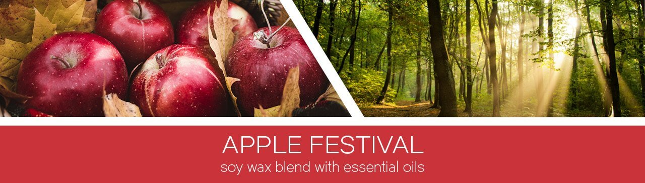 Apple-Festival-Fragrance
