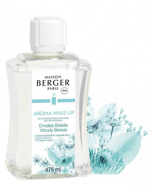 Aroma Wake-Up Nachfüller 475ml