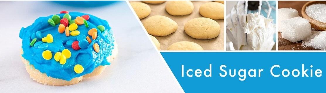 iced-sugar-cookie-2-docht-kerze-680g_2EpKRndaleJ6N7