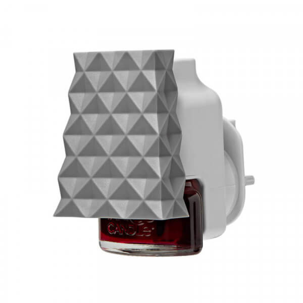 ScentPlug™ Basis - Faceted