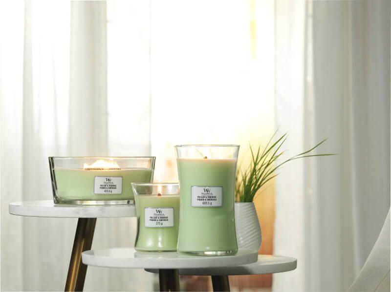 woodwick-large-jar-candles