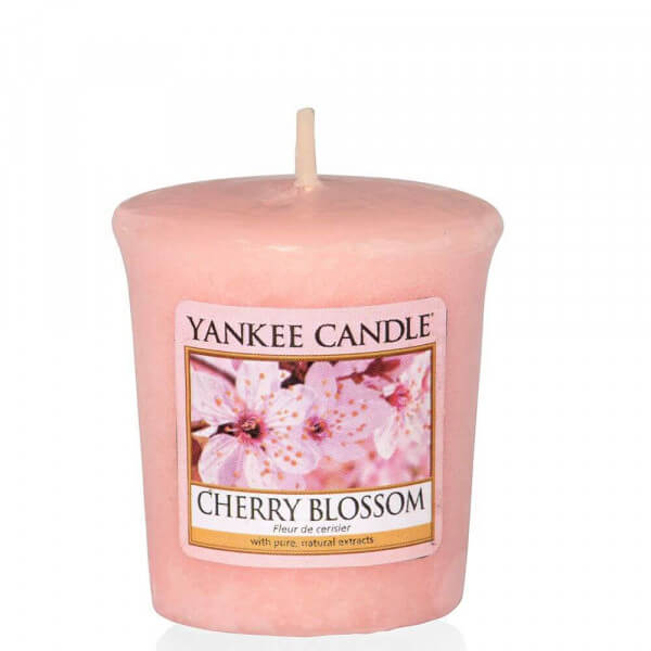 Yankee Candle Cherry Blossom 49g