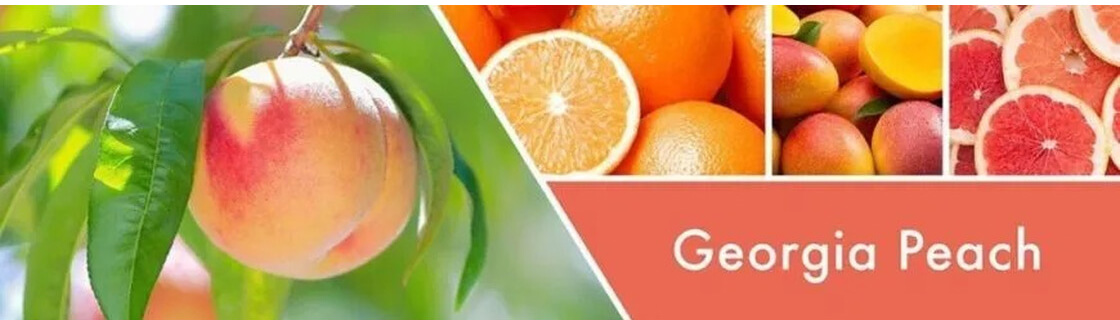 georgia-peach-2-docht-kerze-680g-2