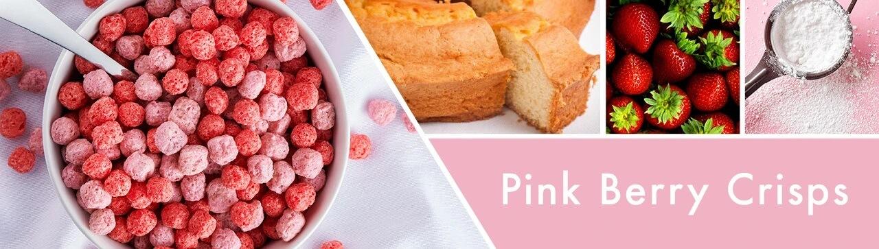 Pink-Berry-Crisps-Banner