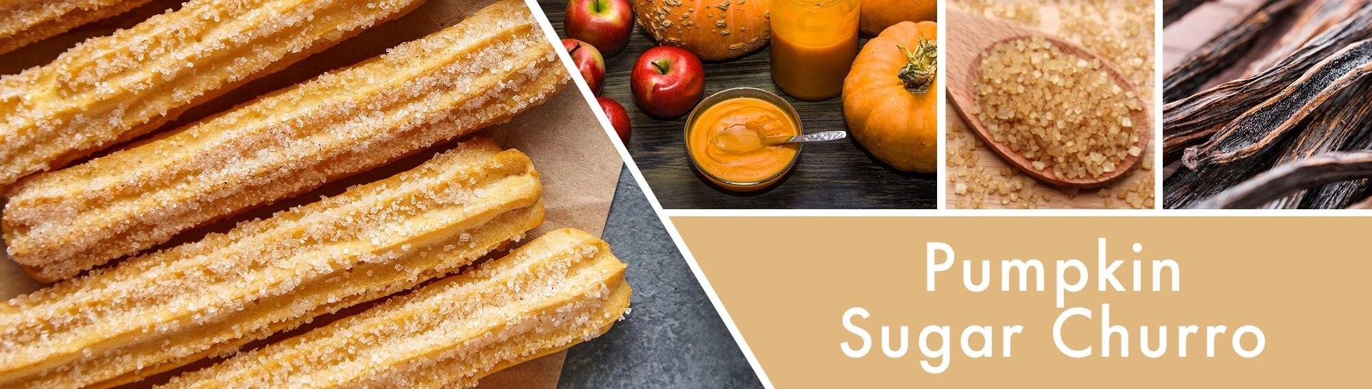 Pumpkin-Sugar-Churro-Banner
