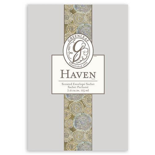 Haven Duftsachet Large 115ml