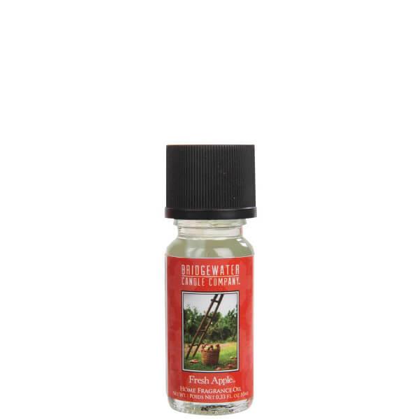 Fresh Apple Home Fragrance Oil - Bridgewater