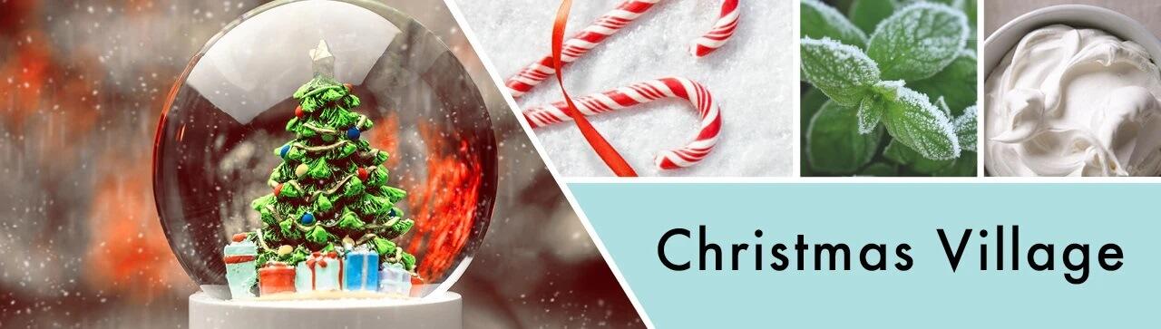 Christmas-Village-Banner