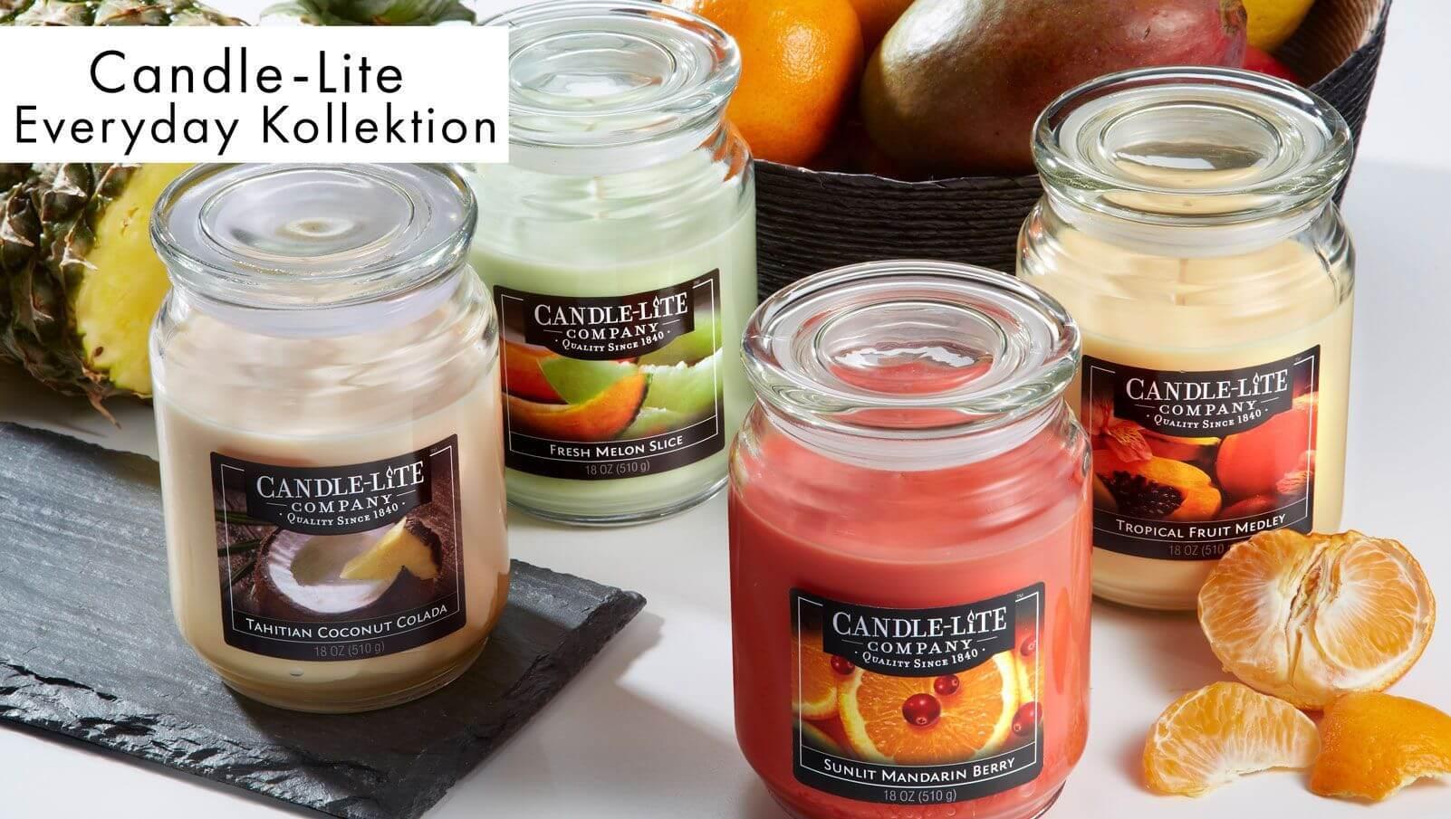 candle-lite-duftkerzen-kaufen