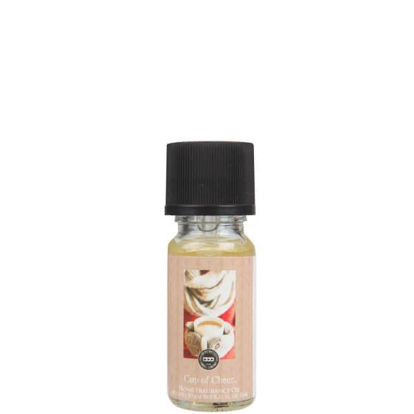 Cup Of Cheer Home Fragrance Oil - Bridgewater