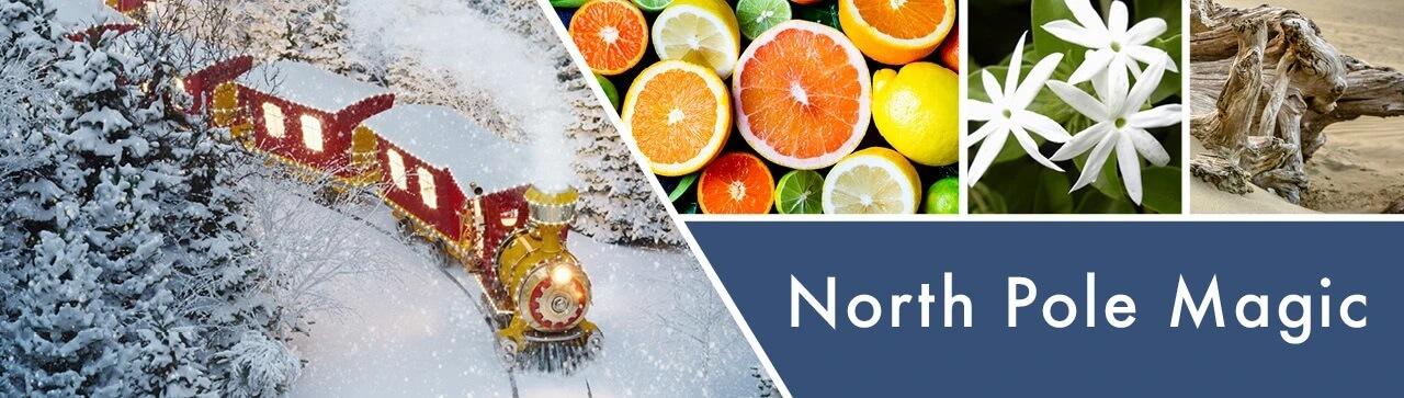North-Pole-Magic-Banner
