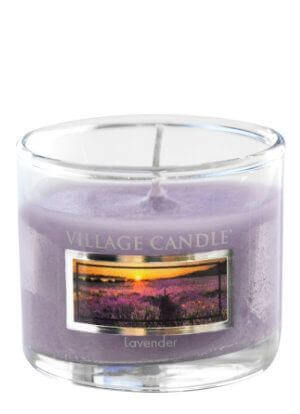 Lavender 29g