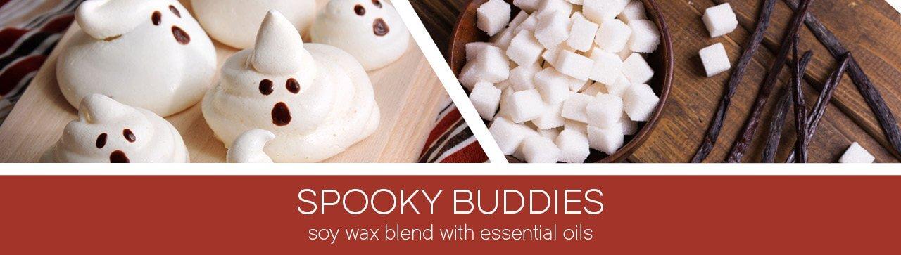 spooky-buddies-fragrance-1