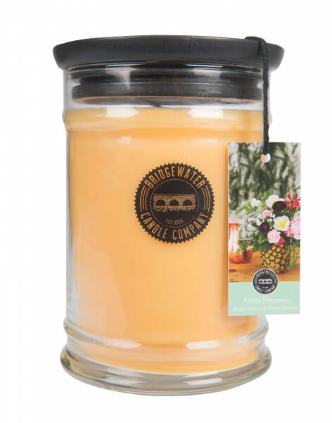 Aloha Summer 524g - Bridgewater Candle