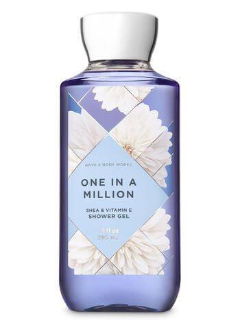 One in a Million Duschgel 295ml