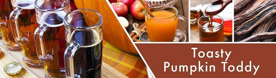 Toasty-Pumpkin-Toddy-Fragrance-Notes_304e9bba-9ac8-4ac0-9883-e491582f859e