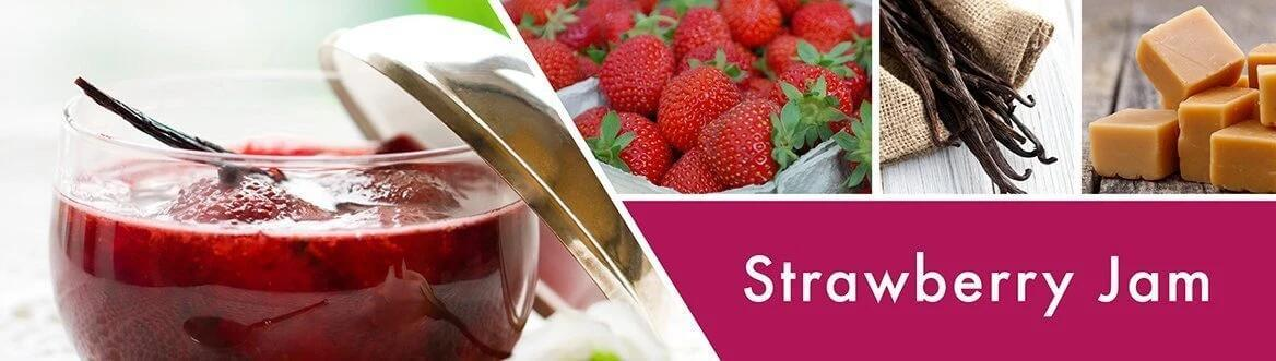 Goose-Creek-Strawberry-Jam-Duftbeschreibung