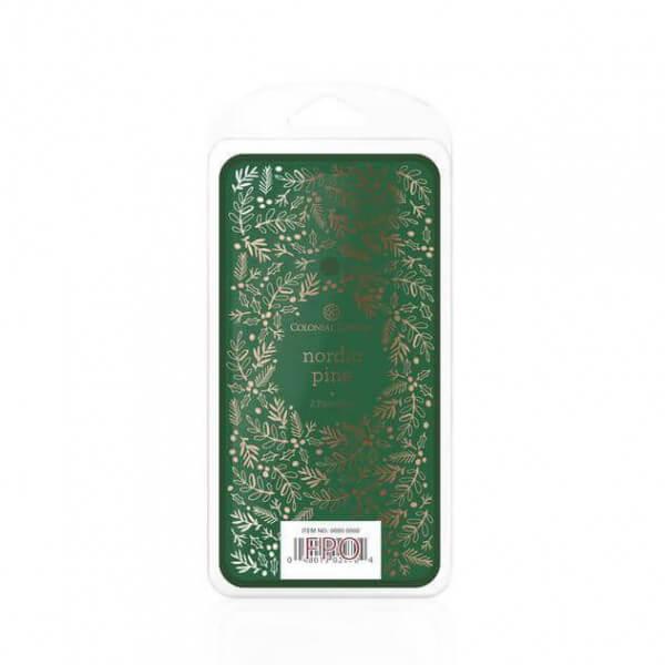 Nordic Pine 78g Wax Melts