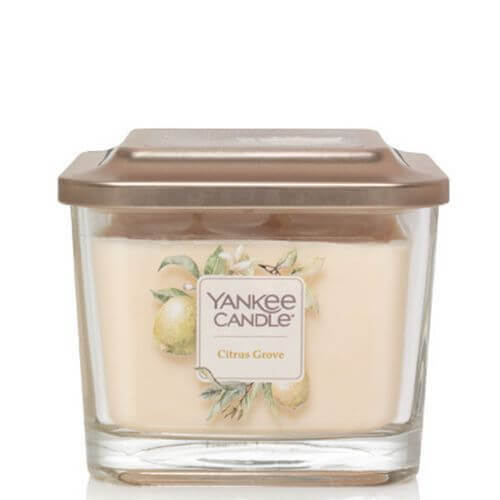 Yankee Candle - Citrus Grove 347g