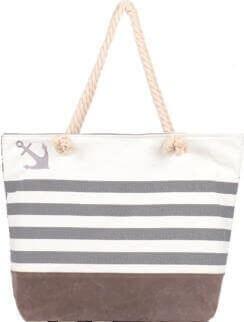 Shopping-Tasche 009