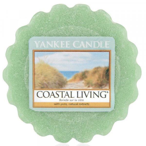 Yankee Candle Coastal Living 22g